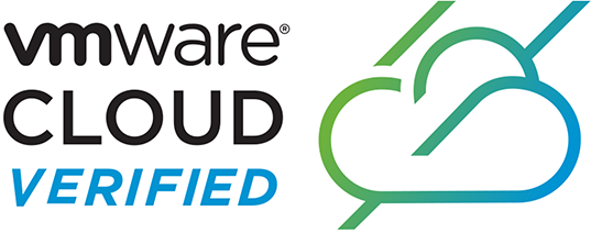 logo-vmware-cloud-verified-300x169