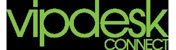 logo-350x100-green-130 195 65-transparent-png