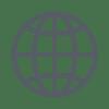 3185108 - earth globe internet web world
