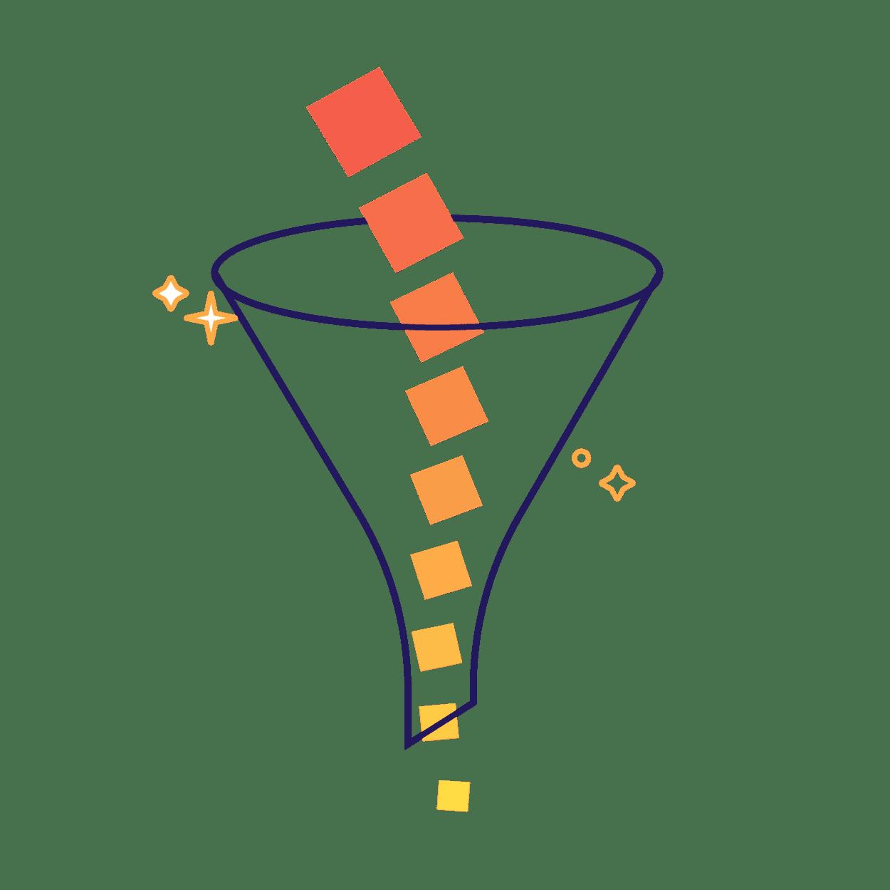 GW illustrations_gradient funnel copy