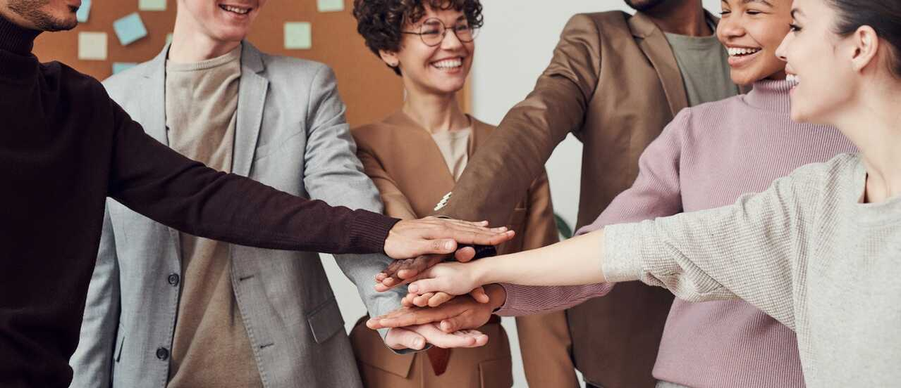 Unification vs. alignment in revenue organizations