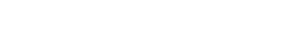 inc5000_wordmark