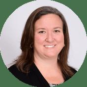 Guest Speaker: Krissy Atkins Ellettsville Dental Center