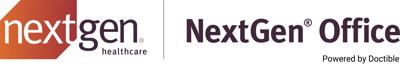 nextgen_logo