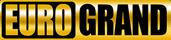 eurogrand-logo