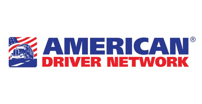 TransForce Group Acquires American Driver Network (ADN)