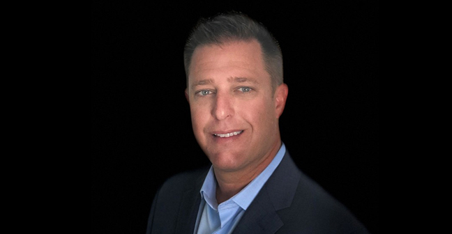 TransForce Group Announces Gene Nelson as a Certified Transportation Professional