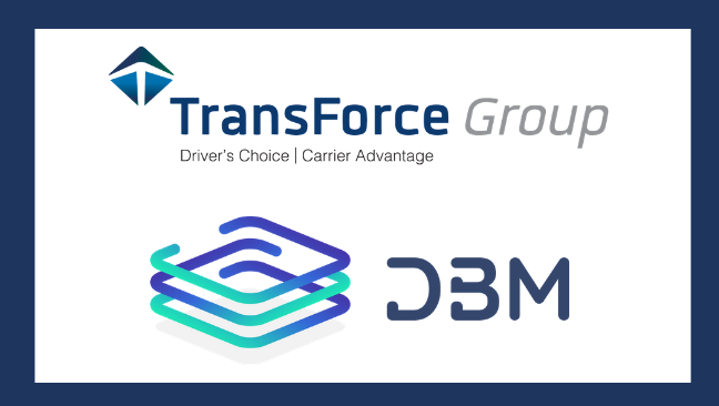 TransForce Group and Data Bid Machine Announce Strategic Partnership