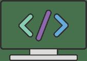 Tom Sawyer Software Development Services