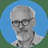 Peter Eades, Technical Advisor