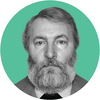 Paulis Kikusts, Technical Advisor