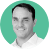 Kevin Madden, Chief Software Engineer
