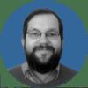 Rihards Opmanis, Senior Product Development Engineer