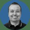 Rudolfs Opmanis, Principal Solutions Architect