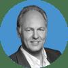 Jans Aasman, Board Member