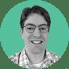 Joshua Feingold, CTO