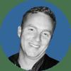 Brendan Madden, CEO