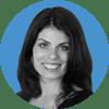 Corinne Koder, Product Development Director