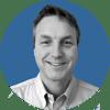 Patrick Madden, Principal Solutions Architect