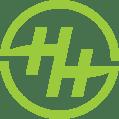 Hursley Limited