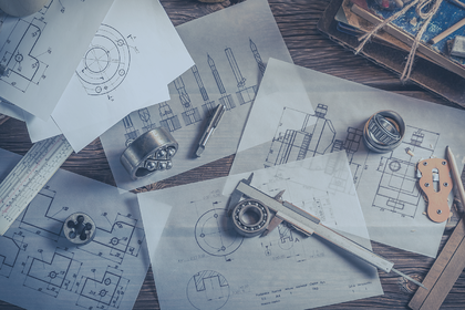 Layout automation enforces standard SysML drawing conventions for consistent, readable, and dynamic systems engineering diagrams using built-in layout algorithms.