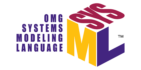 Learn the history of the SysML standard that paved the path to v2.