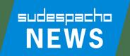 sudespacho-news