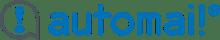 automail-21-horiz-trn-600
