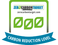 carbon-reduction3-2