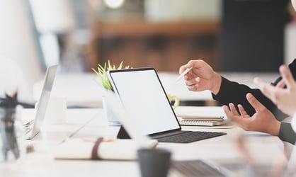 Lessons From a Seasoned B2B Digital Marketer