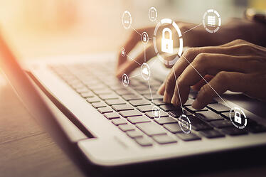 The Future of Targeted Advertising in Light of Expanding Data Privacy Laws