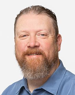 Jason-Zimmerman-web