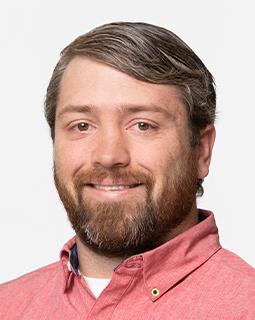 Ryan-Bachman-web