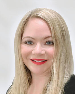Lindsay-Slovak