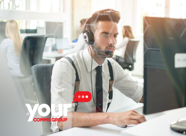 Best Cloud-Based Call Centre Phone Systems