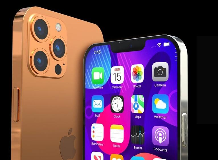 iPhone 13 Tech Review: Features, variations, design, price, and more
