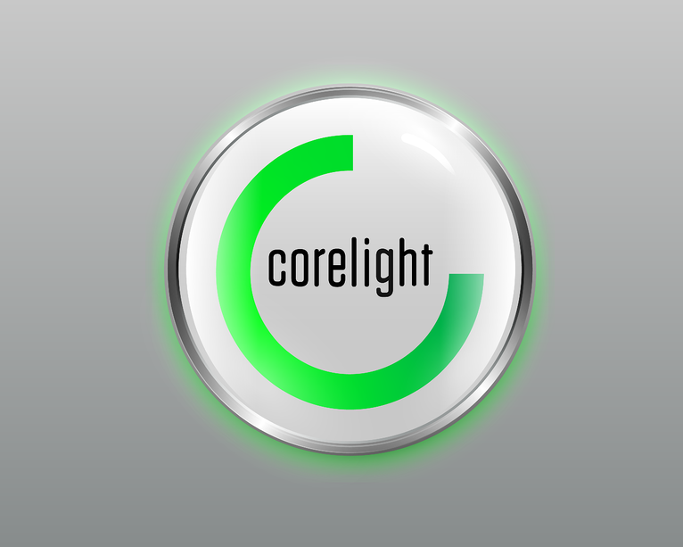 Maximize your Splunk ES investment with Corelight