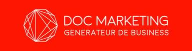 Doc-Marketing_Logo+épais_blanc