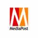 media-post-01