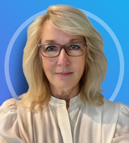 Kathy-1