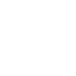 NEF-badge-circle-white-2021
