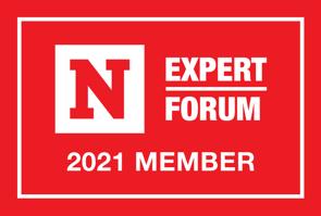 NEF-badge-rectangle-red-2021