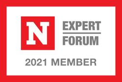 NEF-badge-rectangle-red-white-2021