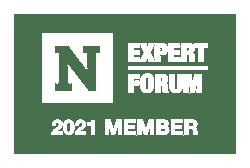 NEF-badge-rectangle-white-2021