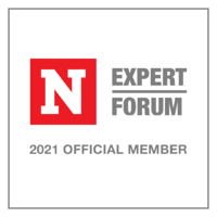 NEF-social-square-white-2021
