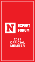 NEF-social-vertical-red-2021