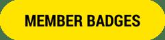 member-badges-1