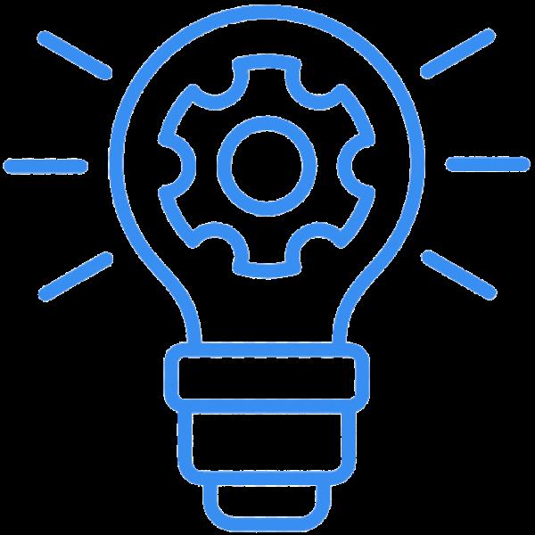 Webinar Logo (18)