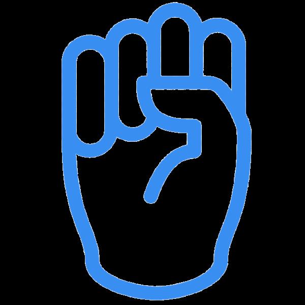 Webinar Logo (19)