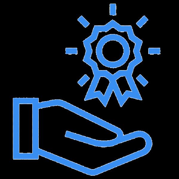 Webinar Logo (21)